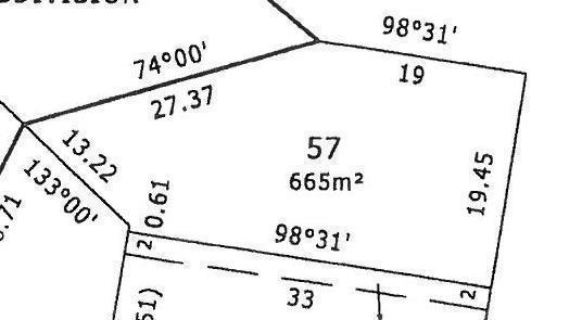 Lot/57 Hollingsworth Estate, Warrnambool VIC 3280