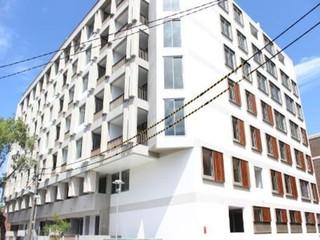 349-355 Bulwara Road