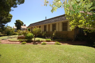 101 Binya Street Griffith NSW 2680