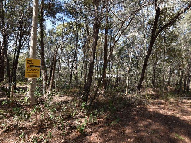 75 Hacking Ridge Rd, Russell Island QLD 4184