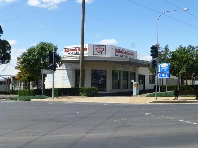 2 William Street, Orange NSW 2800