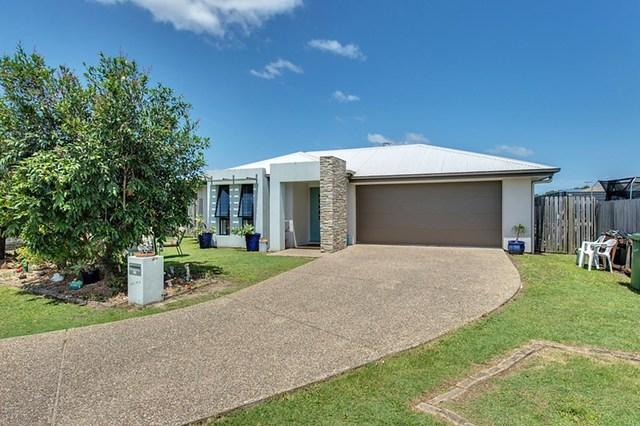 21 Broadleaf Place, Ningi QLD 4511