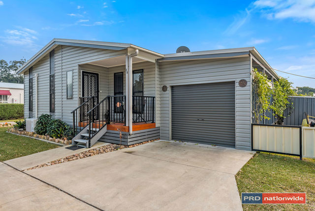 35/369 Pine Creek Way, Bonville NSW 2450