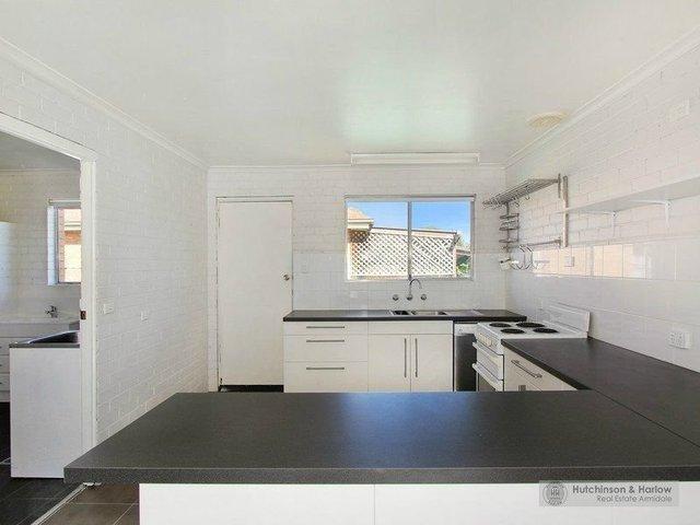 Unit 2/9 James Avenue, Armidale NSW 2350