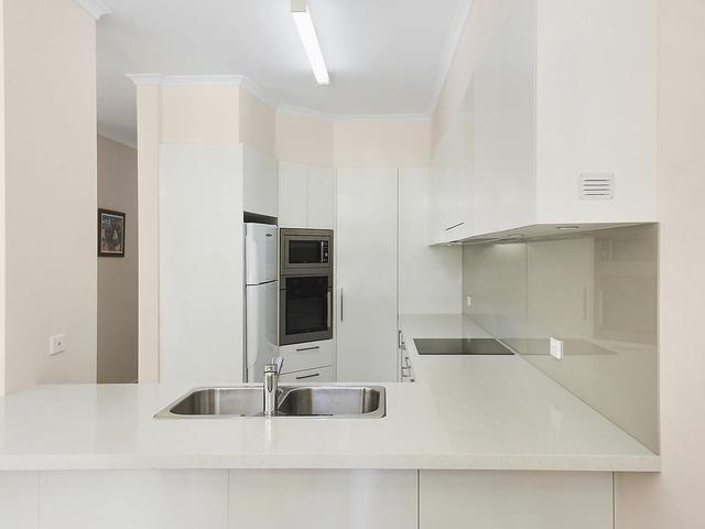 2/6 Fourth Avenue, Sawtell NSW 2452