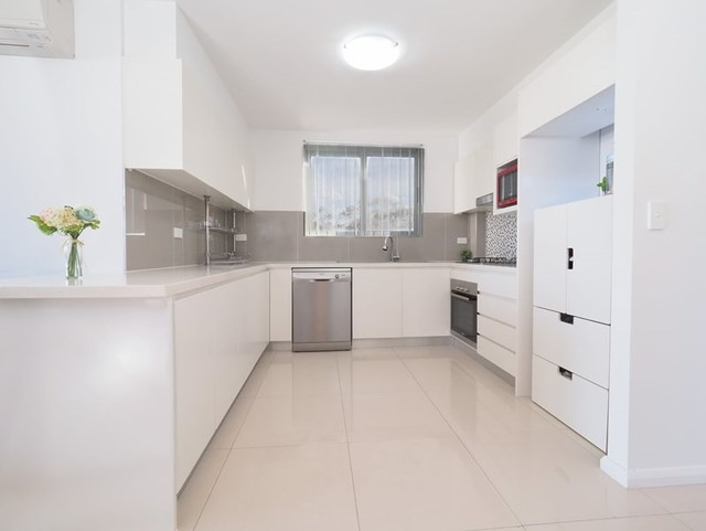 22/127-129 Jersey Street North, Asquith NSW 2077