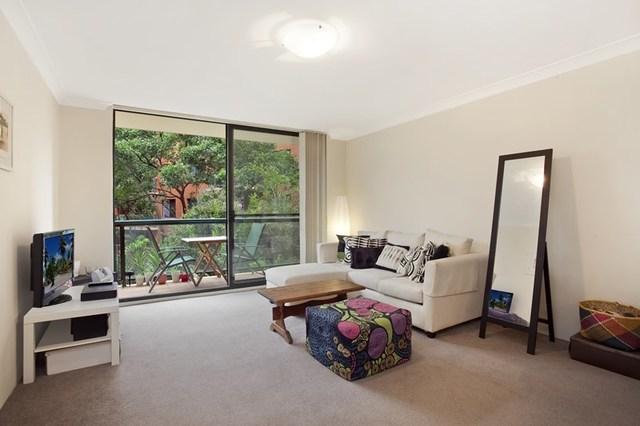 3502/177-219 Mitchell Road, NSW 2043