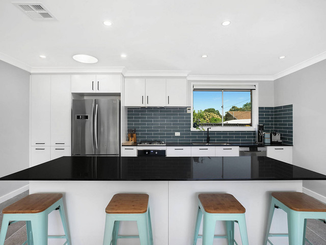 10 Holden Place, Flynn ACT 2615