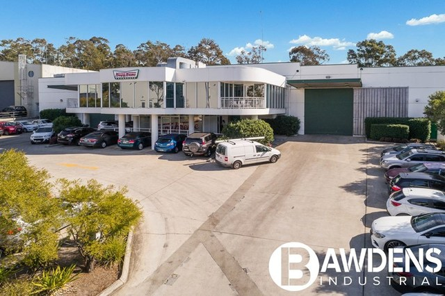 4 Healey Street, Huntingwood NSW 2148