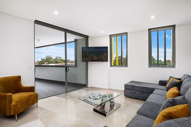 445 Liverpool Road, NSW 2131