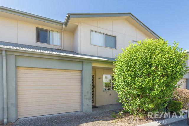 117/439 Elizabeth Avenue, Kippa-Ring QLD 4021