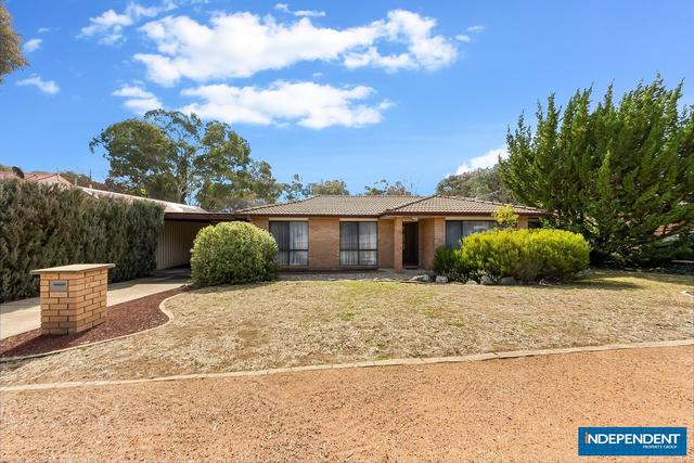 19 Gosman Close, Oxley ACT 2903