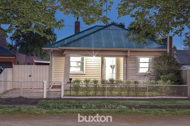 229 Errard Street South, Ballarat Central VIC 3350