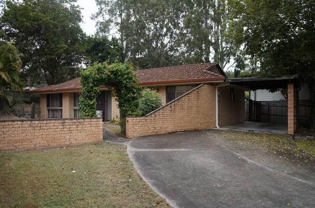 84 Katandra Cres, Bellbird Park QLD 4300