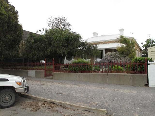 59 Robert Street, Maitland SA 5573