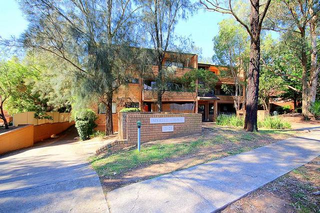 10/21-23 Myrtle Street, Bankstown NSW 2200