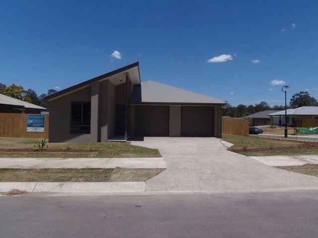 31A Tamatea Drive, Bellbird Park QLD 4300