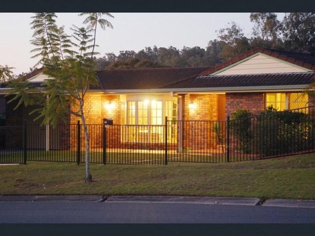 39 Gertrude McLeod Crescent, Middle Park QLD 4074