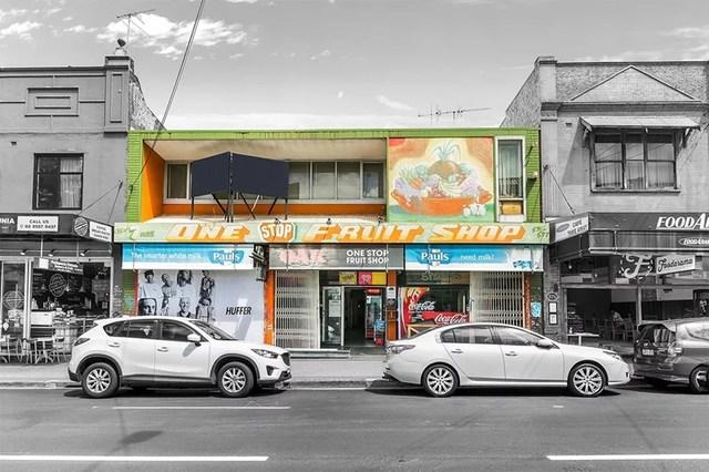 575 King Street, Newtown NSW 2042