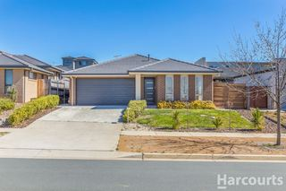 4 Lacewing Street