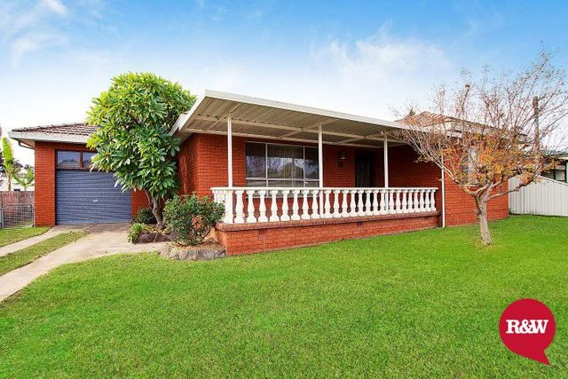 49 Rooty Hill Road South, Rooty Hill NSW 2766