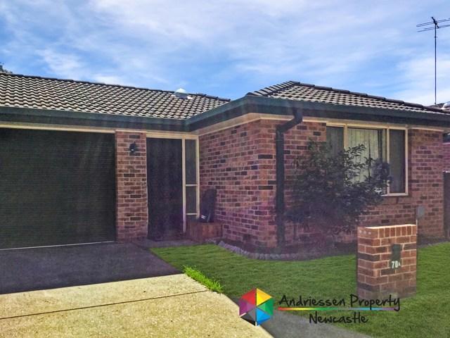 70A Kerr Street, Mayfield NSW 2304