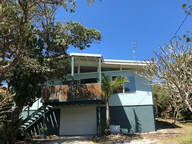 188 David Low Way, Peregian Beach QLD 4573
