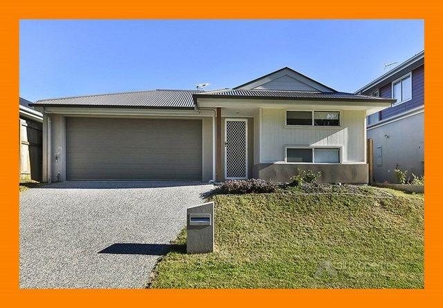 13 Falkland Street West, Heathwood QLD 4110