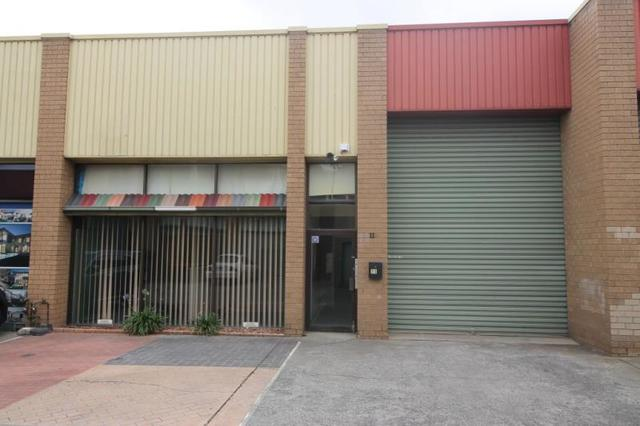 Unit 11/595-597 Chandler Road, VIC 3173