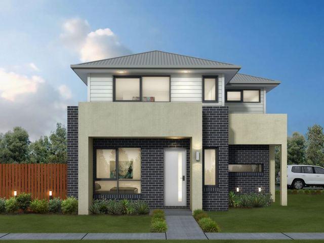 Lot 3001 Southern Cross Ave, Middleton Grange NSW 2171
