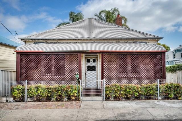 76 Lewis Street, Maryville NSW 2293
