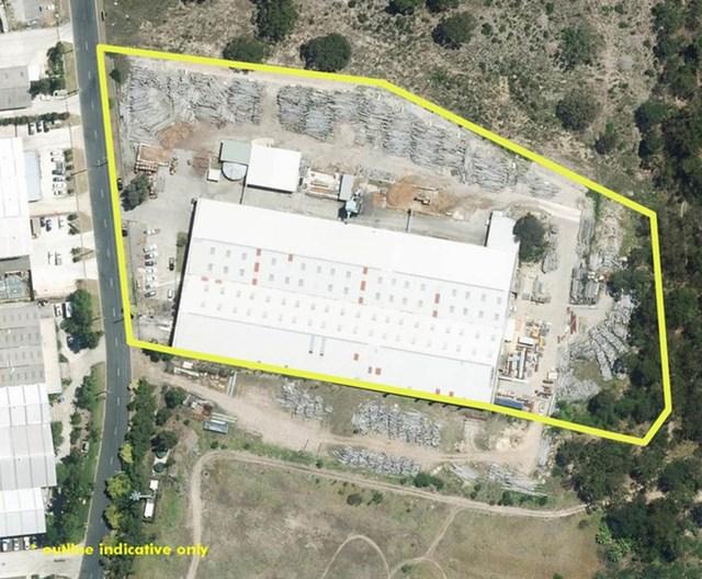 11 Production Place, Warragamba NSW 2752