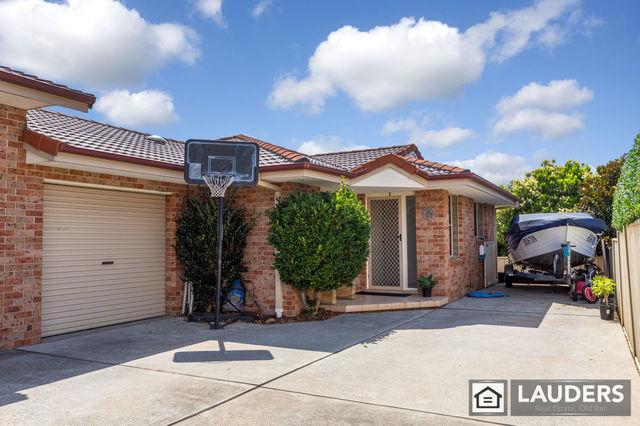 2/44 Medowie Road, NSW 2430