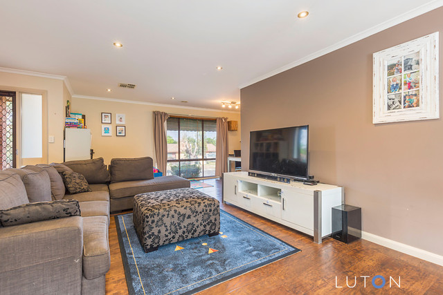 2 Arden Place, ACT 2905