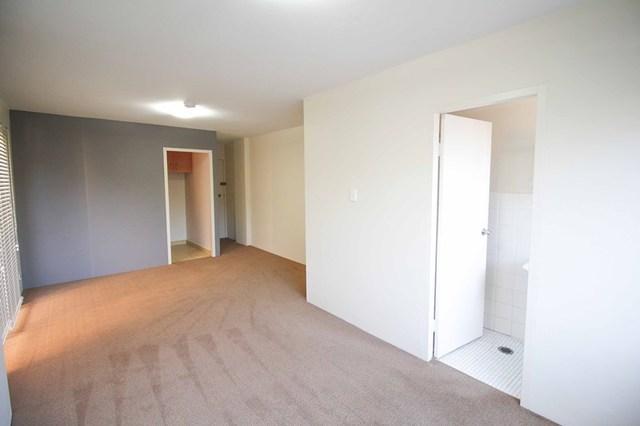 28 Sutherland St, Paddington NSW 2021