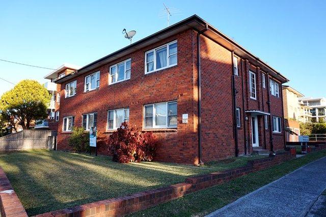 127 Gerrale Street, Cronulla NSW 2230