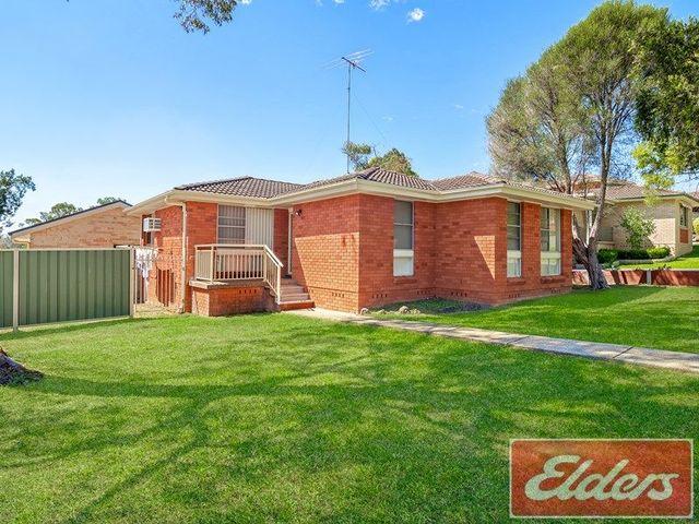 1/2 Yeelanna Place, Kingswood NSW 2747