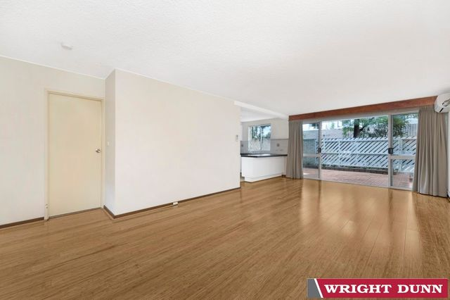 27B/54 Forbes Street, ACT 2612