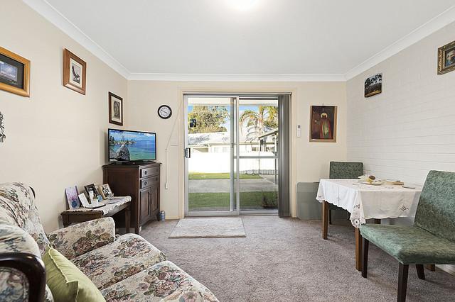 8/17-19 Peter Crescent, NSW 2536