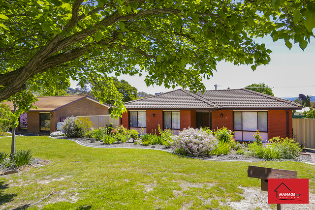 3 Laby Place, ACT 2905