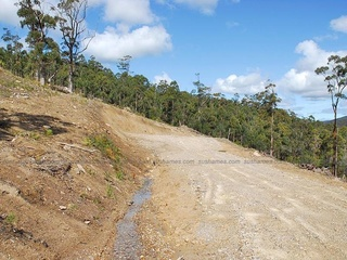 Lot 15 Forest Heights Drive