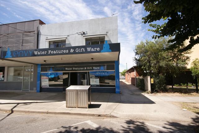 488 David Street, Albury NSW 2640