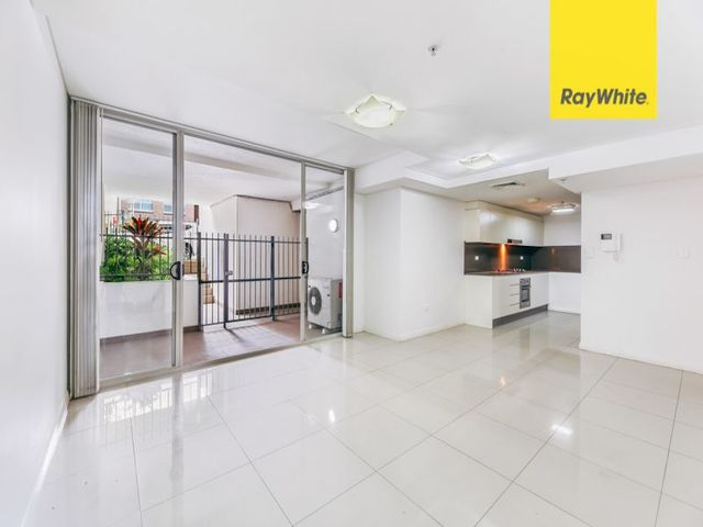 G09/214-220 Coward Street, NSW 2020