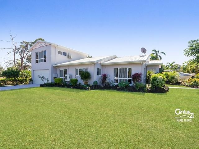 31 Seaward Crescent, Pallarenda QLD 4810