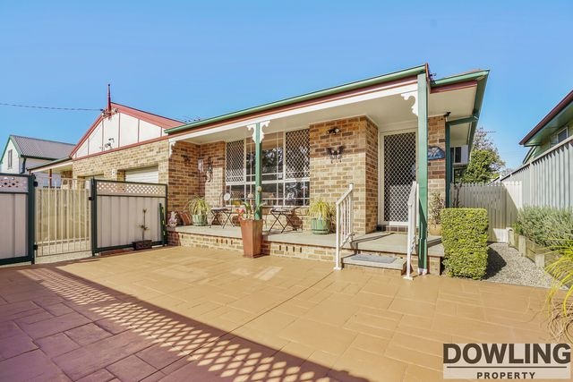 1B Abel Street, Wallsend NSW 2287