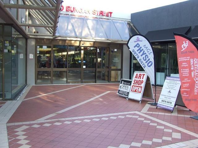 Shop 15/20 Bungan Street, Mona Vale NSW 2103