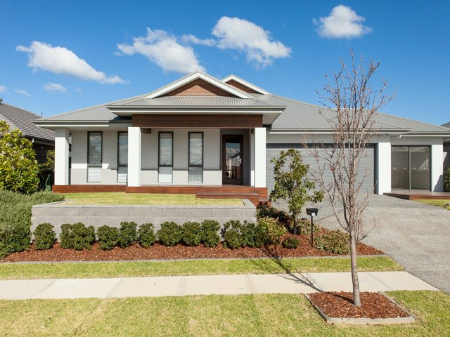 11 Dunnett Avenue, North Rothbury NSW 2335