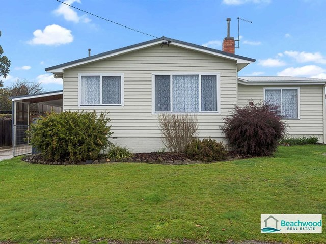18 Smith Street, Ulverstone TAS 7315