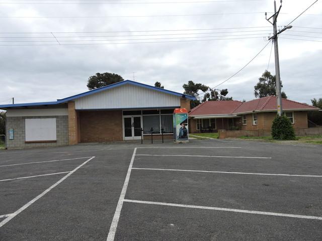 22-24 Geranium Terrace, Geranium SA 5301