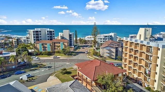 48 Upper Gay Terrace, Kings Beach QLD 4551